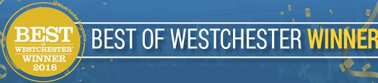 Best of Westchester Winner - Signature.jpg
