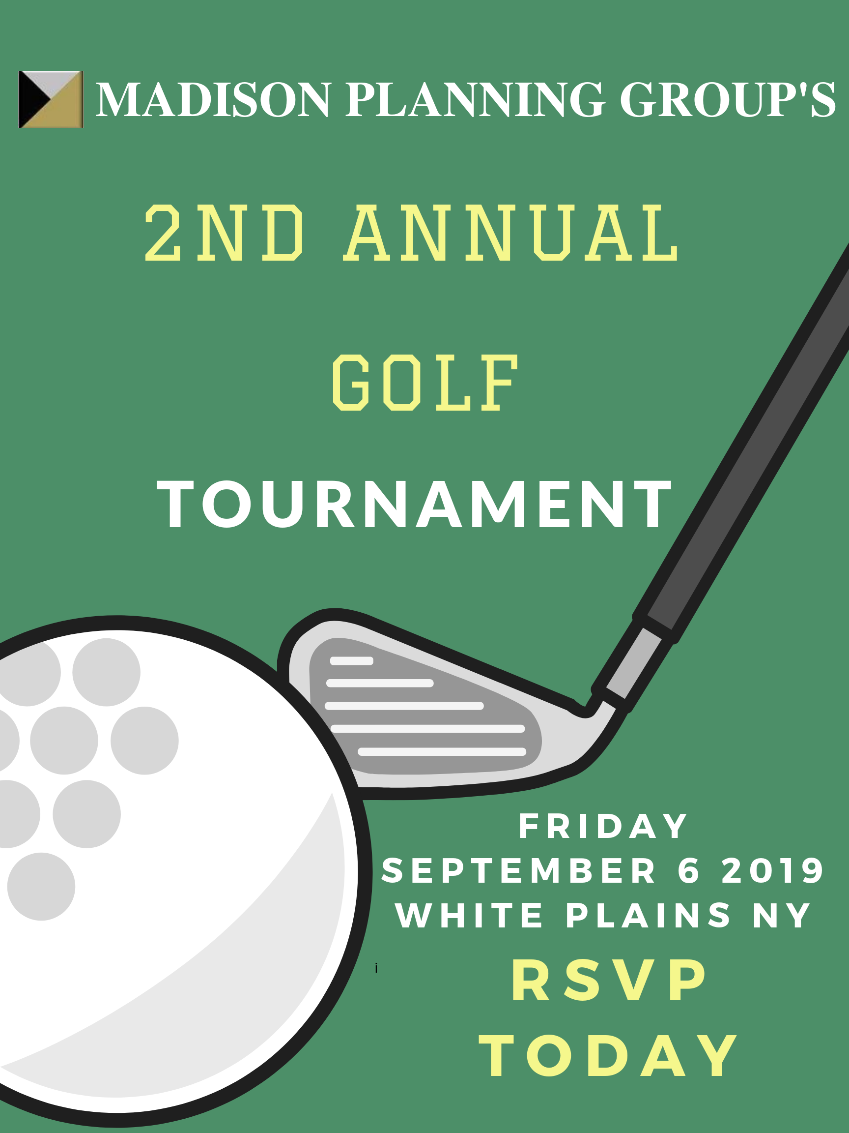 2nd annual Golf - SAVE THE DATE.png
